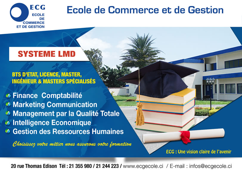 01e7671ed197f Ecole de commerce master 2 - Post-Bac